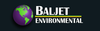 Baljet Environmental, Inc.